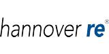 Hannover Rück SE