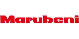 Marubeni International (Europe) GmbH