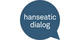 Hanseatic Dialog GmbH