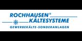 ROCHHAUSEN Kältesysteme GmbH