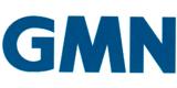 GMN Paul Müller Industrie GmbH & Co. KG