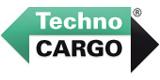 TechnoCargo Logistik GmbH u. Co. KG