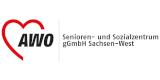 AWO Senioren- und Sozialzentrum gGmbH Sachsen-West