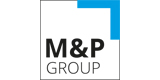 M&P Group