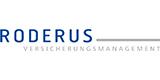 RODERUS Versicherungsmanagement GmbH