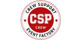 CSP Crew Support Personalleasing GmbH