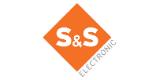 S & S Electronic GmbH