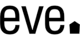 Eve Systems GmbH