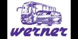 Busbetrieb Erik Werner