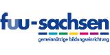 F+U Sachsen gGmbH