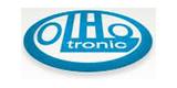 OLHO tronic GmbH