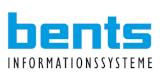 Bents Informationssysteme GmbH