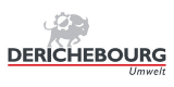Derichebourg Umwelt GmbH