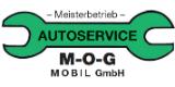 Auto-Service M-O-G Mobil GmbH