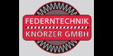 Federntechnik Knörzer GmbH