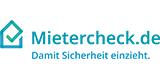 Vermieterwelt GmbH