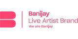 Banijay Live Artist Brand GmbH
