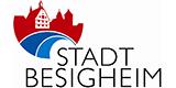 Stadt Besigheim