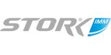 STORK KUNSTSTOFFMASCHINEN GmbH