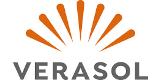 Vervor GmbH