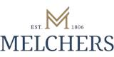 Melchers HOME GmbH