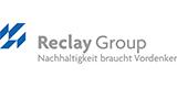 Reclay GmbH