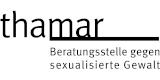 thamar Beratungsstelle gegen sexualisierte Gewalt