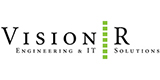 Vision-R GmbH