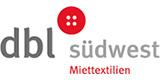 Textilservice Süd-West GmbH & Co. KG