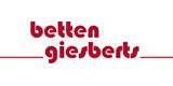 Betten Giesberts GmbH & Co. KG