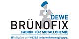 DeWe - Brünofix GmbH Fabrik für Metallchemie