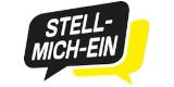 STELL-MICH-EIN
