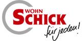 Wohn Schick Gmbh + Co. Kg