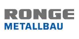 Ronge GmbH