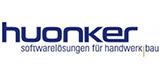 Huonker Softwaretechnik GmbH & Co KG