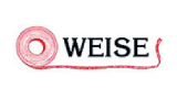 WEISE Maschinen GmbH