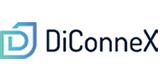 DiConneX GmbH