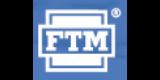 FTM Fenster- und Türenbau Mulda GmbH