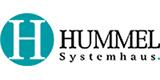 Hummel Systemhaus GmbH & Co KG