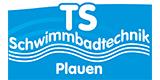 TS - Service Plauen