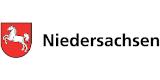 Niedersächsische Landesamt für Bau und Liegenschaften