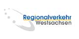 Regionalverkehr Westsachsen GmbH