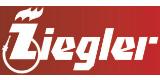 Ziegler Feuerwehrgerätetechnik GmbH & Co. KG