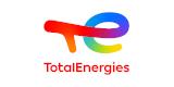 TotalEnergies Raffinerie Mitteldeutschland GmbH