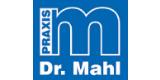 Dr. Ralph Mahl