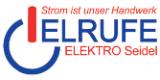 EL-RU-FE ELEKTRO Seidel GmbH
