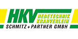 HKV Schmitz + Partner GmbH