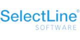 SelectLine Software GmbH