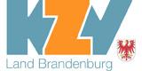 Kassenzahnärztliche Vereinigung Land Brandenburg