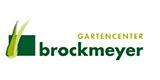 Gartencenter Brockmeyer GmbH & Co. KG